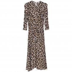 By Malene Birger Moonia Dress