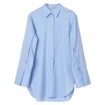 By Malene Birger Nadeonso Shirt