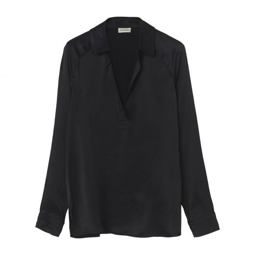 By Malene Birger Oliviaa Blouse