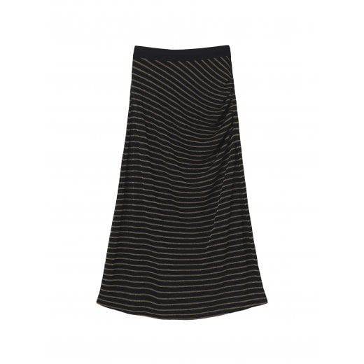 By Malene Birger Omari Skirt - JH