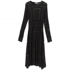 By Malene Birger Onix Dress