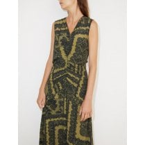 By Malene Birger Ophelia Dress