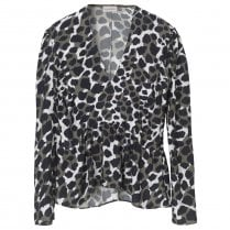 By Malene Birger Orites Blouse