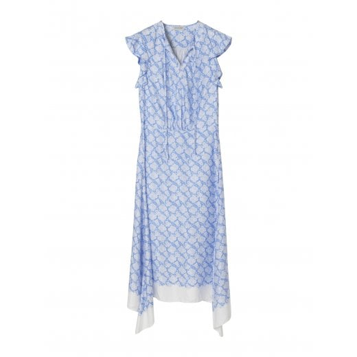By Malene Birger Paine Dress