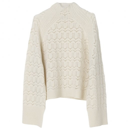 By Malene Birger Peaches Jumper