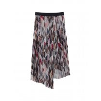 By Malene Birger Piza Skirt - JH