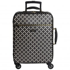 By Malene Birger Raniero Suitcase