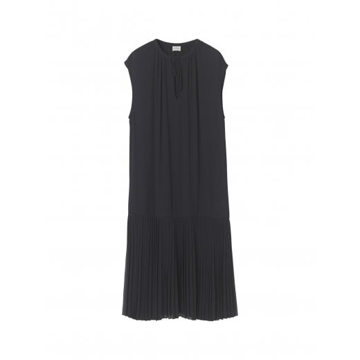 By Malene Birger Solomon Dress - Black