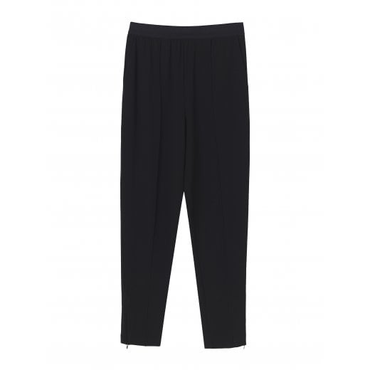By Malene Birger Sunday Trousers