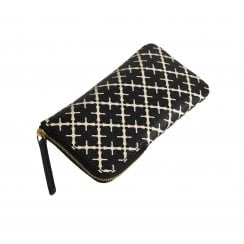 By Malene Birger Sunnies Sunglasses Case - Black