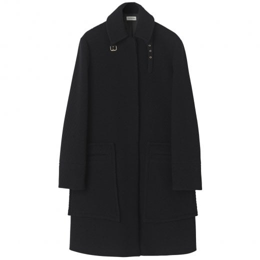 By Malene Birger Talan Coat