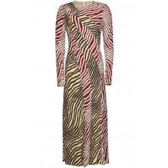 By Malene Birger Traci Dress