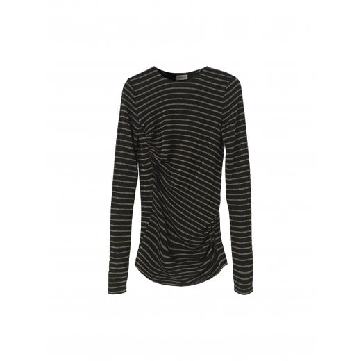 By Malene Birger Upia Top
