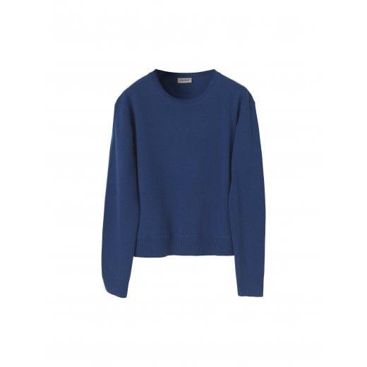 By Malene Birger Wool Sweater