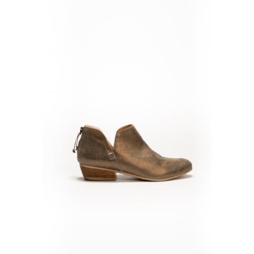 Cara London Ankle Boot - BASET - Amazon