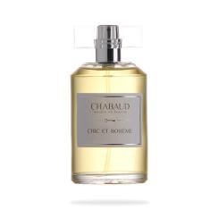 Chabaud Chic et Boheme - 30ML