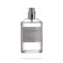Chabaud Innocente Fragilite - 100ML