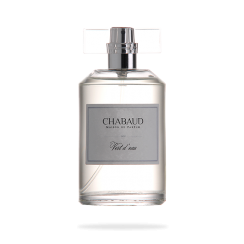 Chabaud Vert d'eau - 100ML