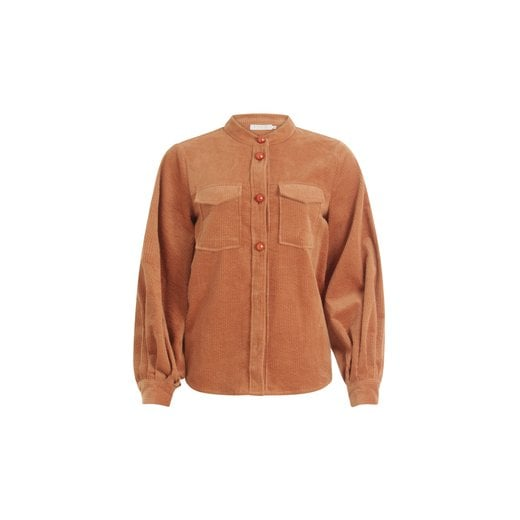 Coster Copenhagen Jacket in Corduroy
