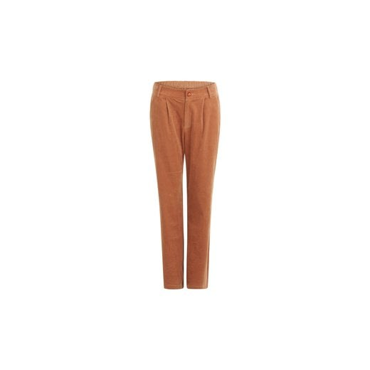 Coster Copenhagen Trouser in Corduroy