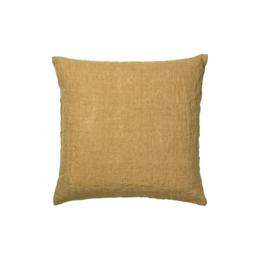 Cozy Living Linen Cushion