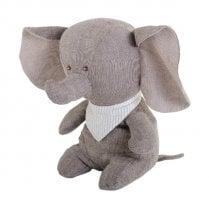 Danish Collection Abbas Elephant