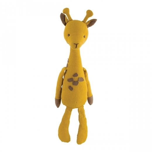 Danish Collection April Giraffe