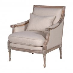 Danish Collection Armchair