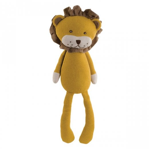 Danish Collection Christian the Lion