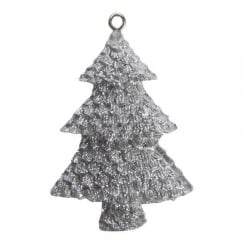 Danish Collection Christmas Tree for Hanging