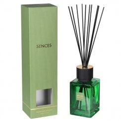 Danish Collection Citrus Verbena Diffuser - 500ml