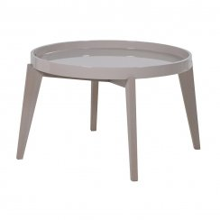 Danish Collection Coffee Table