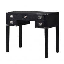 Danish Collection Desk
