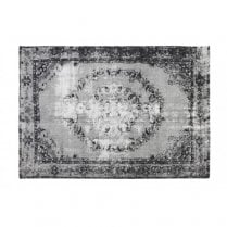 Danish Collection DURLA Rug - Black
