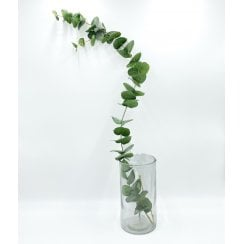 Danish Collection Eucalyptus Spray - L 100cm