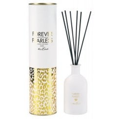 Danish Collection Forever Fearless Diffuser - Fresh