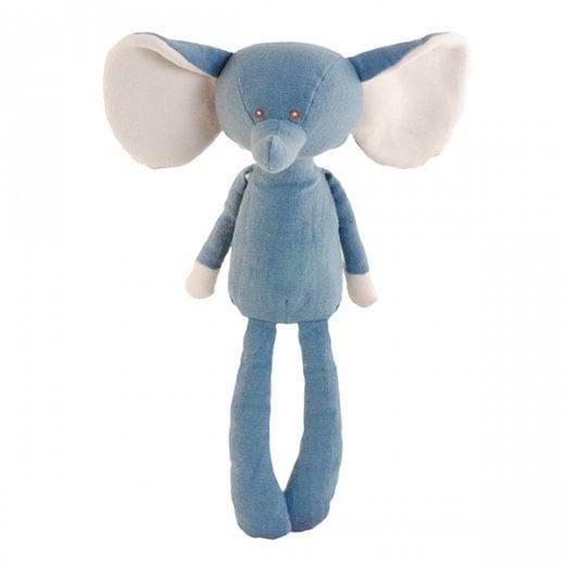 Danish Collection Gaja Elephant