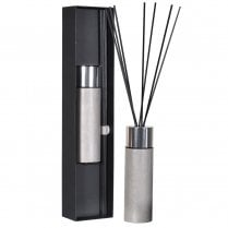 Danish Collection Grey Diffuser - 430ml