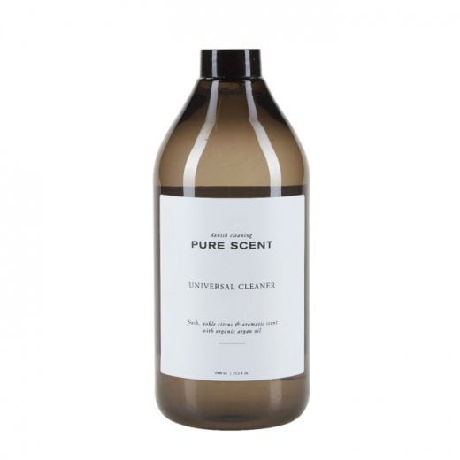Danish Collection Interior Universal Cleaning - Pure Scent