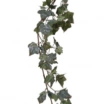 Danish Collection Ivy Garland