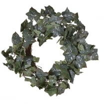 Danish Collection Ivy Wreath