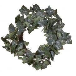 Danish Collection Ivy Wreath