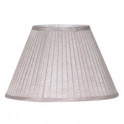 Danish Collection Lamp Shade H20cm/W30cm