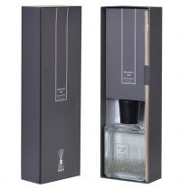 Danish Collection Large Bergamot Lime Scented Diffuser