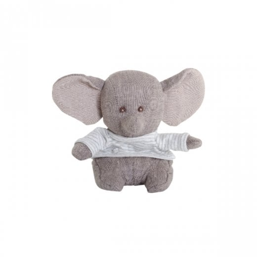 Danish Collection Little Abbas Elephant