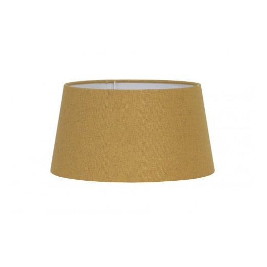 Danish Collection Livigno Ocher Lamp Shade