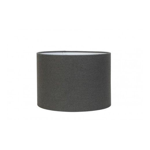 Danish Collection Livigno Shade - Dark Grey