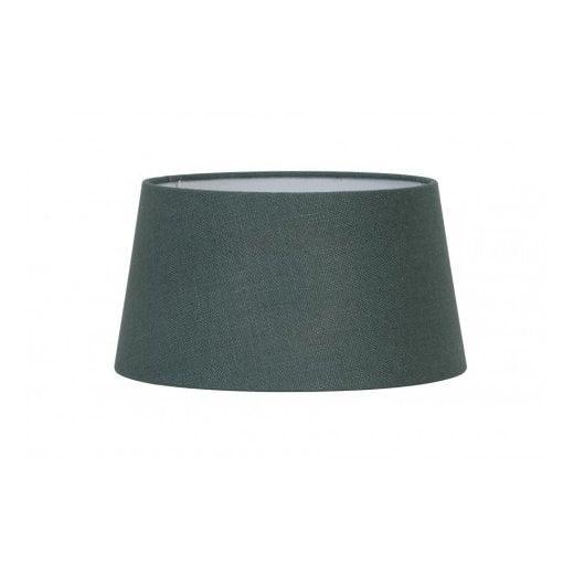 Danish Collection Livigno Shade - Evergreen
