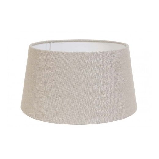 Danish Collection Livigno Shade - Light Grey
