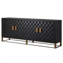 Danish Collection Magnus Sideboard   Pre-Order Only